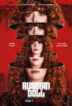 russian-doll-netflix-canceled-renewed-e1548976069567.jpg