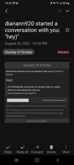 Screenshot_20210826-225953_Email.jpg