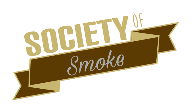 Society of Smoke